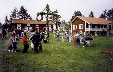 Brogården